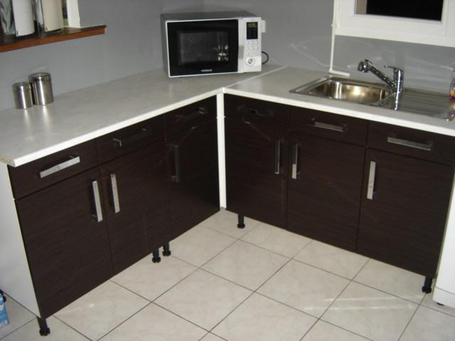 cuisine am nag e kergourlay la port e de tous pictures to pin on pinterest. Black Bedroom Furniture Sets. Home Design Ideas