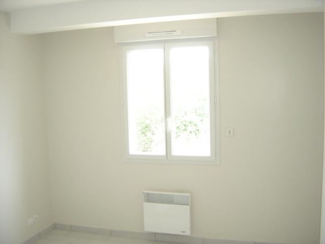 Travaux interieur lsdd for Peinture dans une chambre