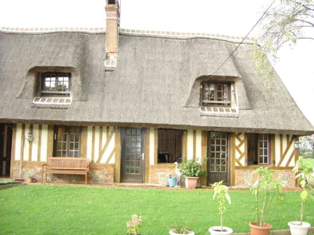 Travaux interieur lsdd for Travaux interieur maison